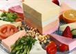 豆腐豆制品技术